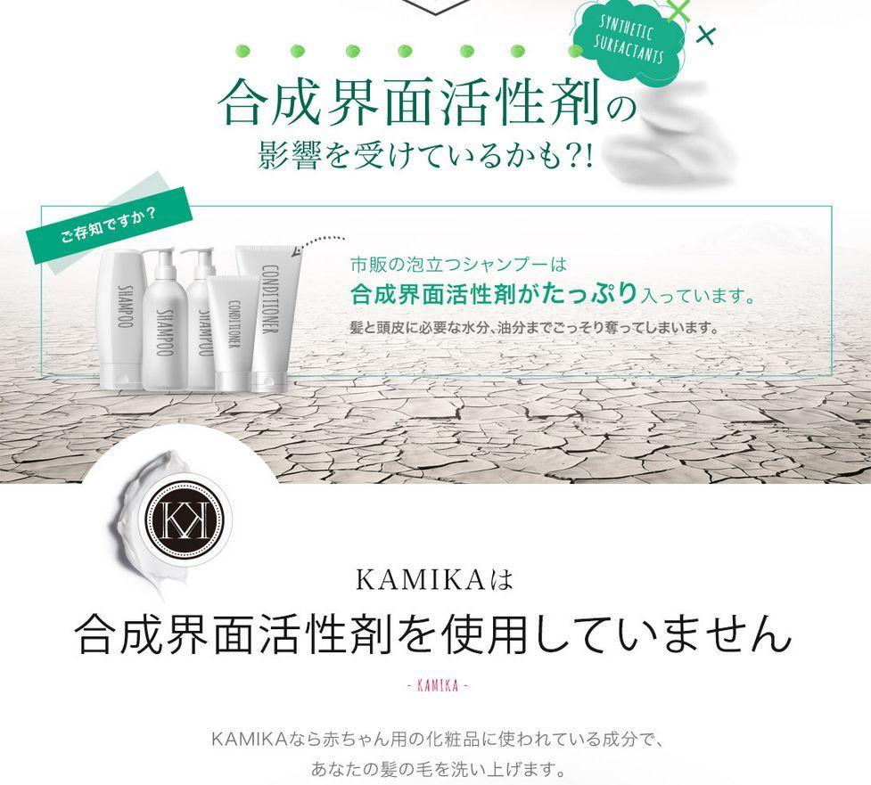kamika7.jpg